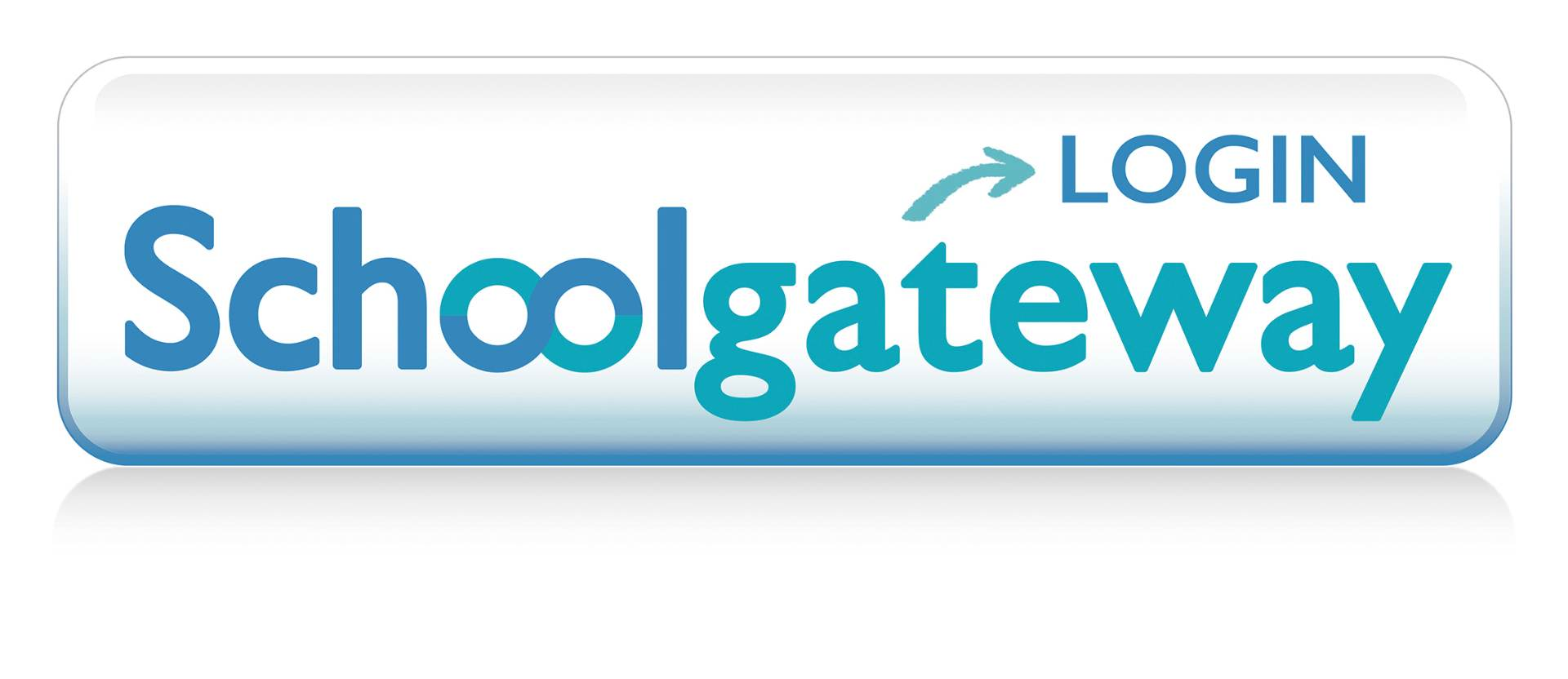 School Gateway login page