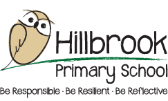 Hillbrook Primary School and Centre for Children and Families
